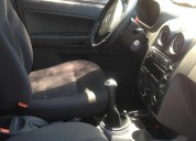 Ford ecosport 1.6 xl plus 2004, contactarse.