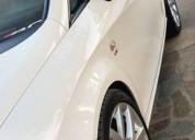 Vendo permuto seat leon 1.8 tsi turbo 170 cv, contactarse.