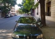 Vendo seat cordoba 1.9 sdi modelo 2001