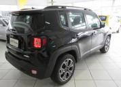PromociÓn jeep renegade