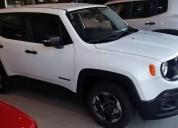 jeep renegade. oferta Única !