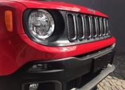 Nueva jeep 2018 !!.