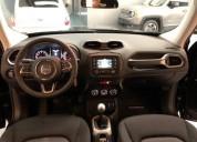 Nueva jeep 2018 !!