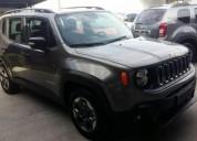 Arranca tu 2018 arriba de tu jeep !! contactarse.