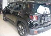 La jeep que estas soÑando puede ser tuya !!! contactarse.