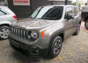 Podes tener tu jeep !! contactarse.