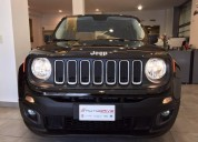 Jeep renegade !!!!!