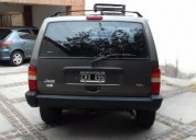 1999 jeep cherokee sport 4.0, contactarse