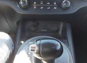 Vendo kia sportage 2012 4x2 automatica