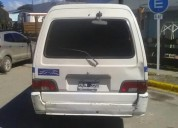 Vendo asia topic 98 full motor kia 2700, contactarse.