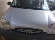 Excelente hyundai atos modelo 2000