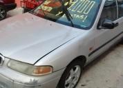 Excelente rover 1997 full full $9000