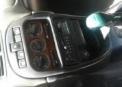Excelente rover 1998