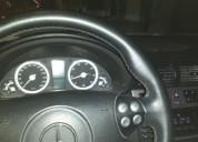 Mercedes benz c200 kompressor 2007.