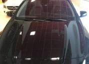 Vendo excelente mercedesbenz cla 2013 aut