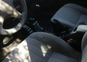 Nissan pathfinder 1995 4x4