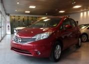 MERIVA GL A AC DIR ANO 2011 IMPECABLE Acercate a ORIO HNOS San Genaro 141000 kms cars