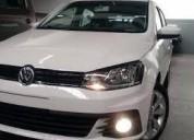 El auto mas vendido del pais ***gol trend 5 ptas ***