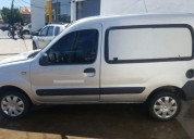Renault kangoo express 1.5d express 1 plc confort.