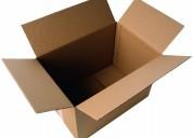 cajas de carton adrogue