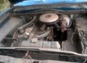 Dodge coronado modelo 69