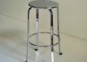 Taburetes, sillas, mesas, sillon para sala de estar cocina comedor y oficina