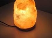 Atencion sahumerios importados lamparas de sal ... escencias