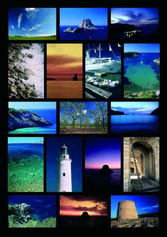 FOTOGRAFO, RETRATOS, BOOK, EVENTOS