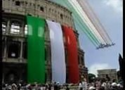 Traductora publica matriculada - traducciones partidas para ciudadania italiana-en el dia y urgentes