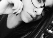 Camila masajista y más! !
