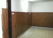 Casa en buen estado a 5 cuadras de estación glew