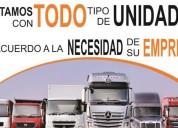 fletes economicos 43072813 - 1563929938 - 1538301943  las 24hs