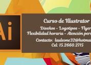Curso de Fotografía Digital y Video-filmaciòn Desde Cero! en Bernal Quilmes 1566793601