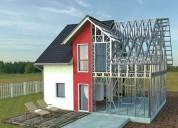 Renovando soluciÓn house