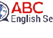 Cursos de ingles y traducciones