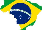 Clases de portugués en la plata