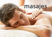 ****travesti masajista  completa  full time **