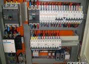 Costo medición de puesta a tierra – fg electrotecn