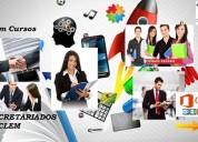 Administración empresas y sistemas