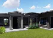 Casas prefabricadas córdoba - viviendas prefabrica
