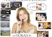 Residencial estudiantil femenino rosario