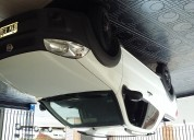 Fiat trada working doble cabina