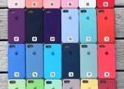 Fundas de iphone originales