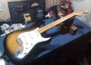 Arreglos, calibraciÓn de guitarras y bajos.