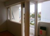 Liquido: u$s4780estrenar:nuevo mejor zona, balcon