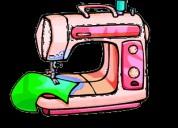 Service de maquinas de coser automaticas- c.a.b.a.