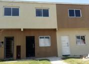 Casa ph en venta 2 dormitorios