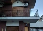 Excelente ph villa ballester duplex tres ambientes