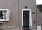 Oportunidad!, ph pompeya 2 dormitorios