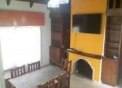 Dueño vende 4 dormitorios, contactarse.